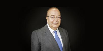 Gregorio Callejón