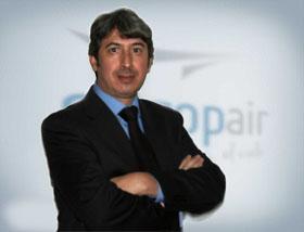 Miguel Comas
