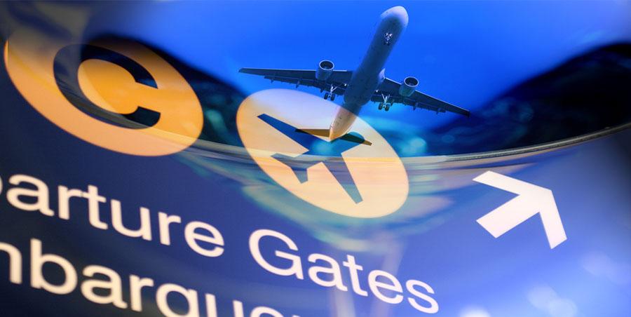 seguridad_aeropuertos