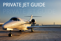 Europair Private Jet Guide